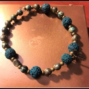 Jewelry - # 24